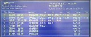 50mファイナル成績.jpg